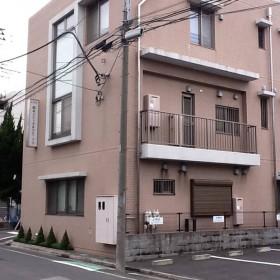 鈴木メディカルクリニック