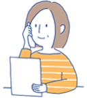 「i-CALL(アイコール)」の特徴/電話音声自動受付